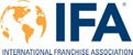 Franchise Consultant in South Florida