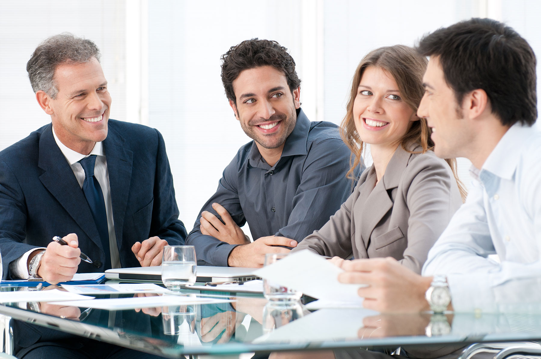 best-business-broker-buy-sell