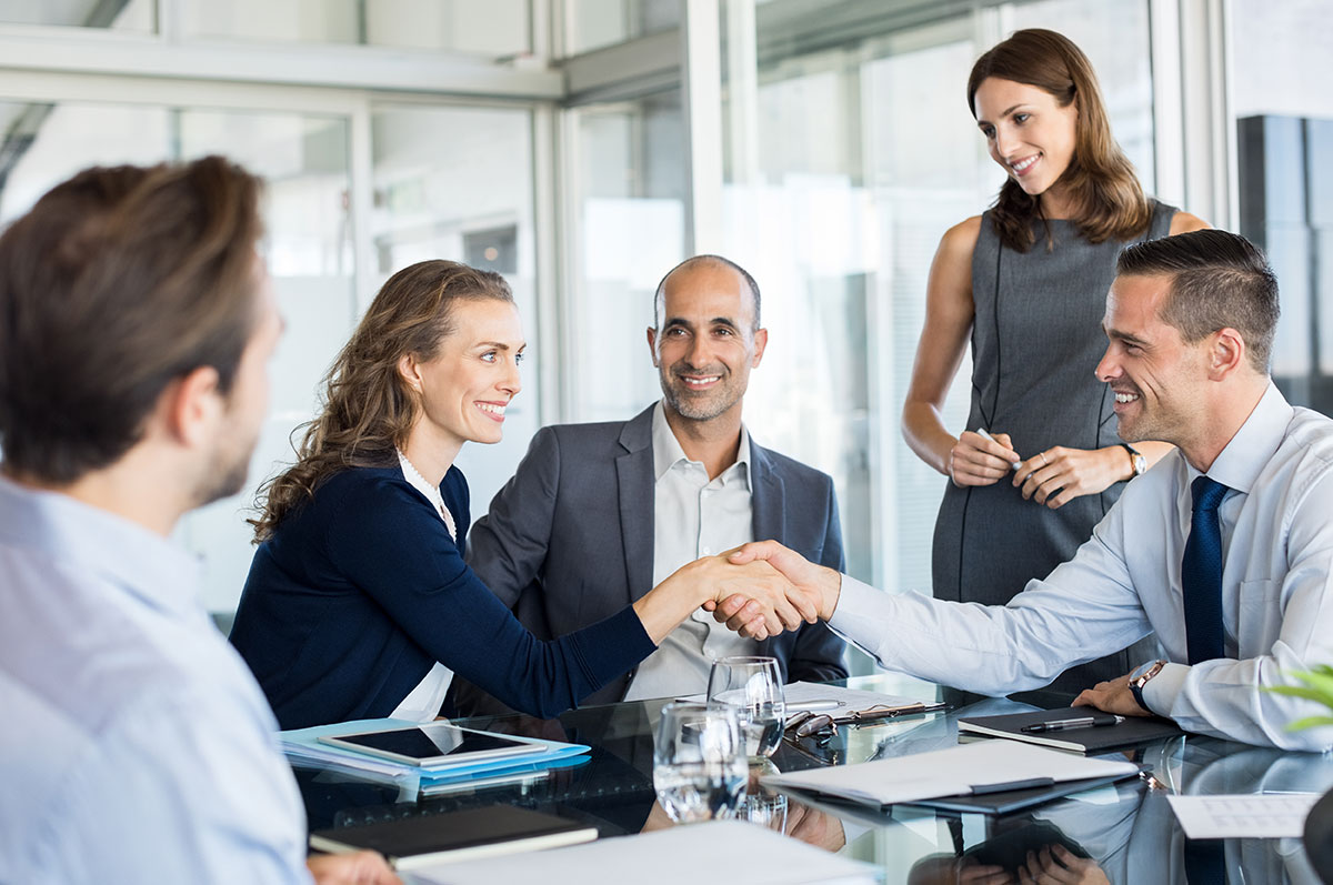 business mergers acquisitions south florida