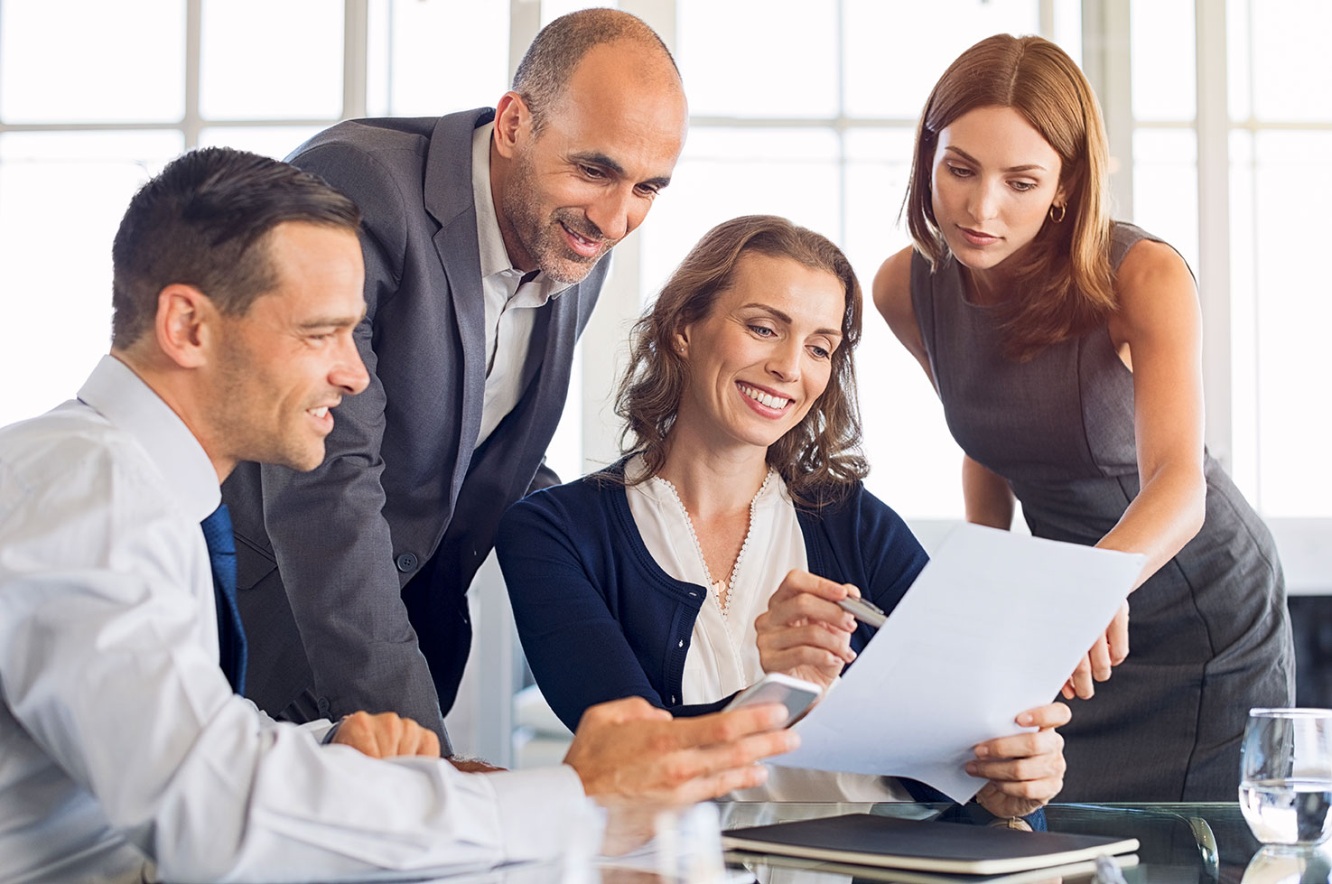 buy sell your business broker florida