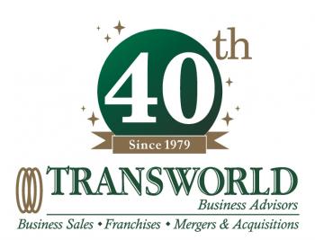 transworld-40th-Anniversary